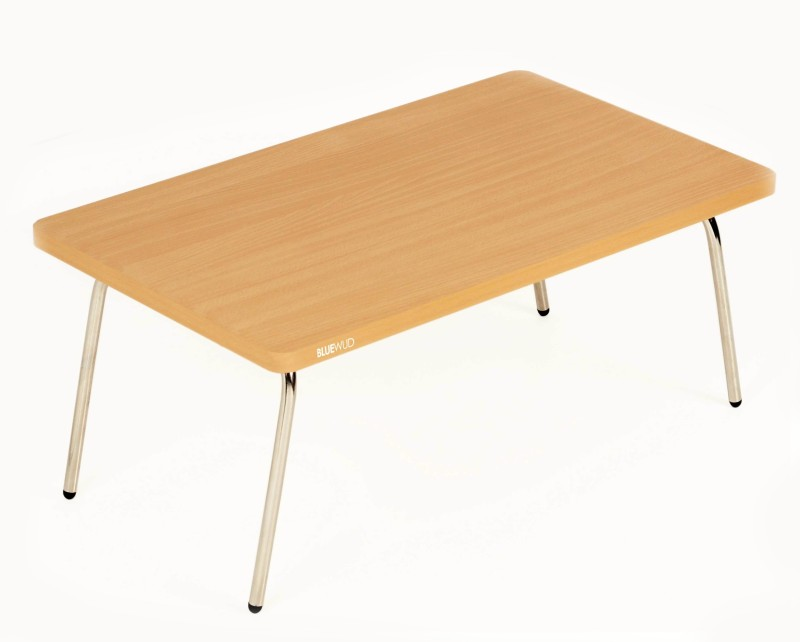 Office & Study - Portable Laptop Tables - furniture