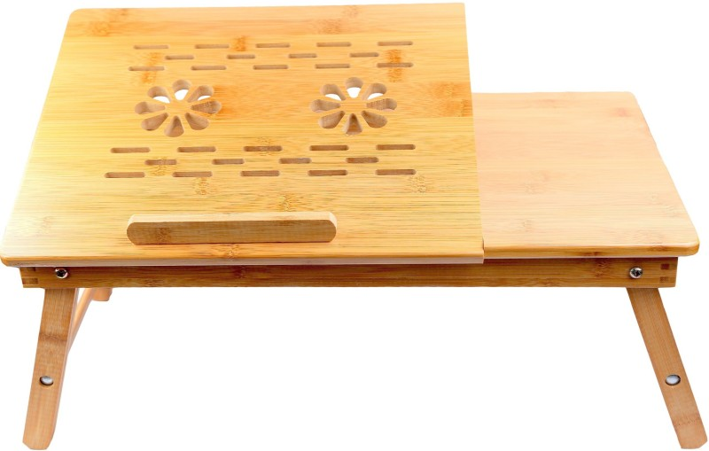 bja-solid-wood-portable-laptop-tablefinish-color-walnut-brown