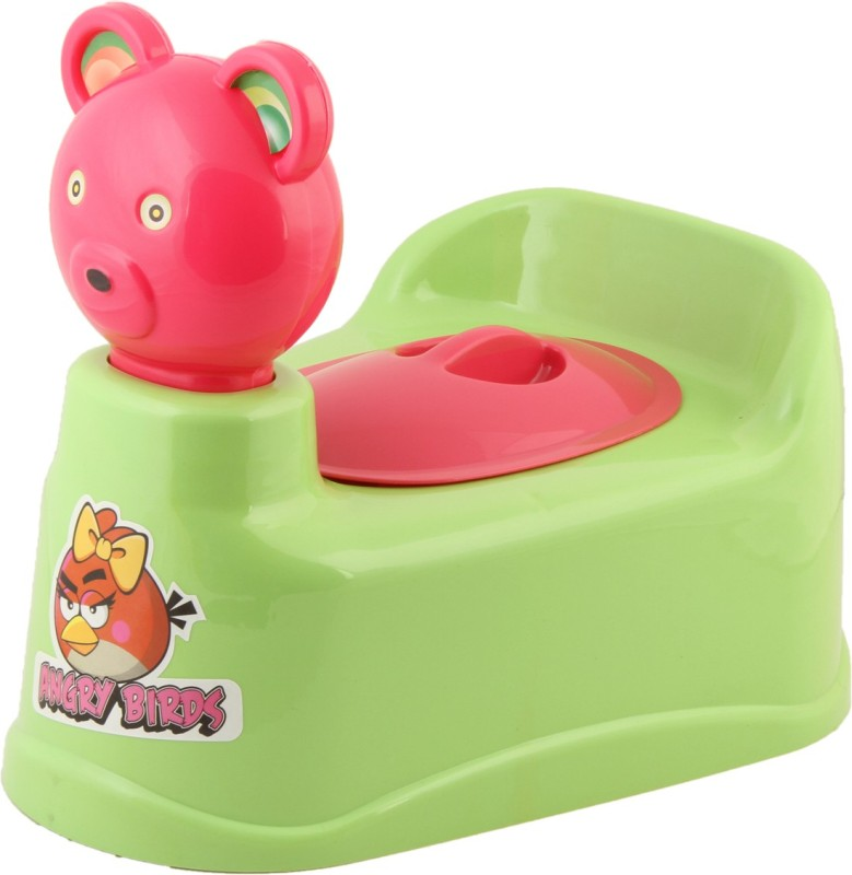 Potty Seats - Luvlap, Mee Mee... - baby_care
