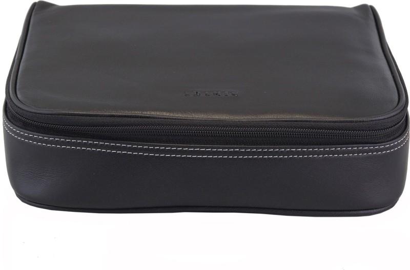 Adamis SC5 Pouch(Black)
