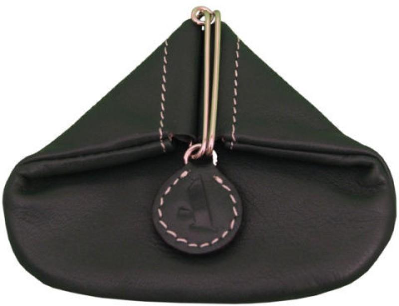 Adamis W100 Pouch(Black)