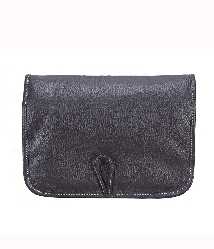 Adamis SC12 Pouch(Brown)