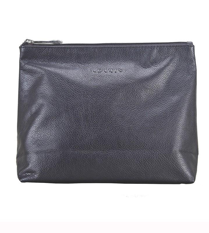Adamis P18 Pouch(Black)