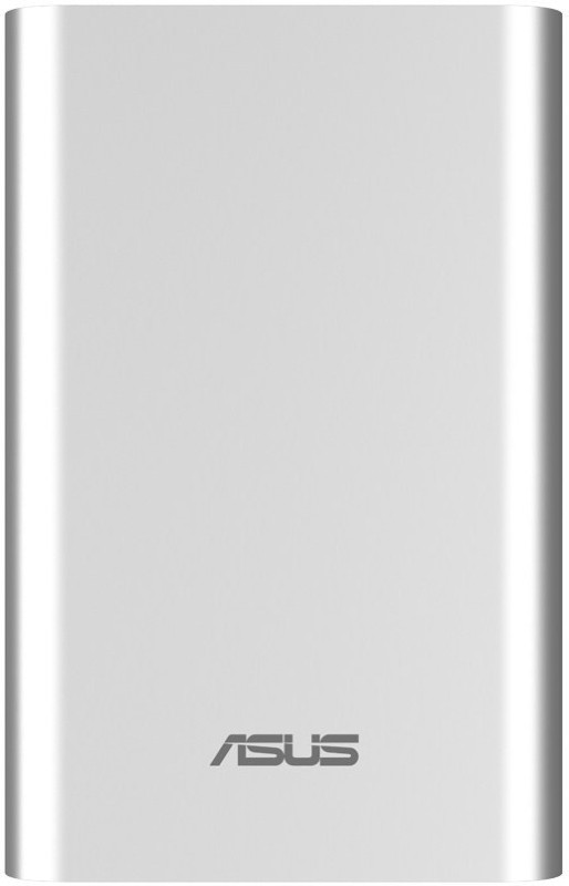 Asus Zen Power/Silver/IN 10050 mAh(Silver Lithium-ion)
