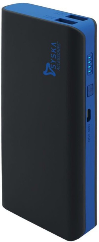 Flipkart - Now ₹899 Fast Charging