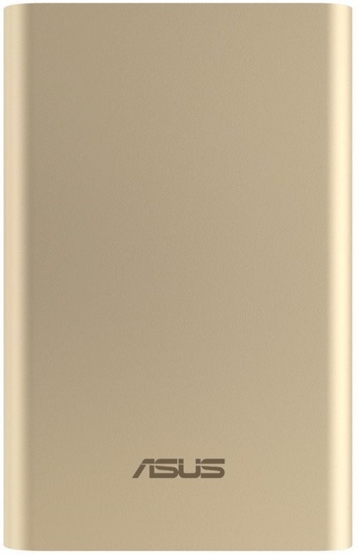 Asus Zen Power/Gold/IN 10050 mAh(Gold Lithium-ion)