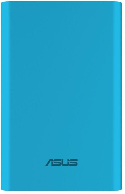 Asus Zen Power/Blue/IN 10050 mAh(Blue Lithium-ion)