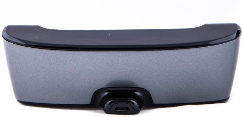 Mystry Box 3200 mAh Power Bank (DOCK004, Samsung Galaxy Note N7000 i9220)(Black, Lithium Polymer)