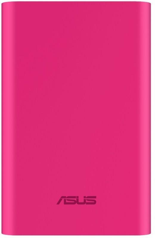 Asus Zen Power/Pink/IN 10050 mAh(Pink Lithium-ion)