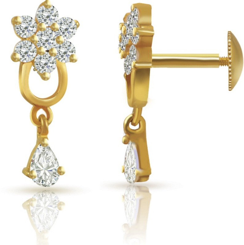 Joyalukkas - Gold & Diamond jewellery - jewellery