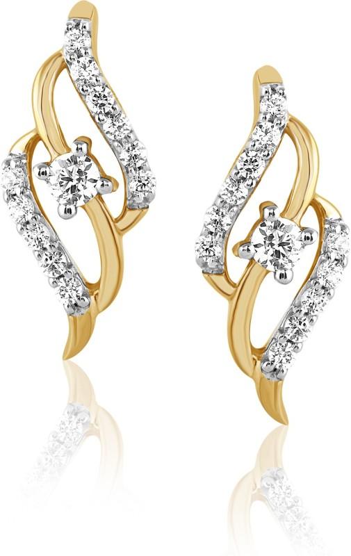 Precious Jewellery - C. Krishniah Chetty Jewellers - jewellery