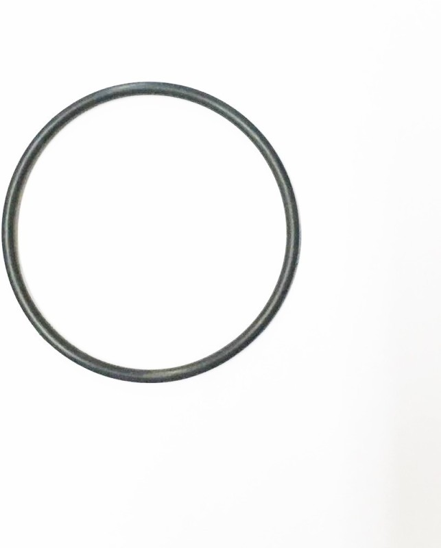 Milestouch Exim Classic Cooker- 2&3Lts 130 mm Pressure Cooker Gasket