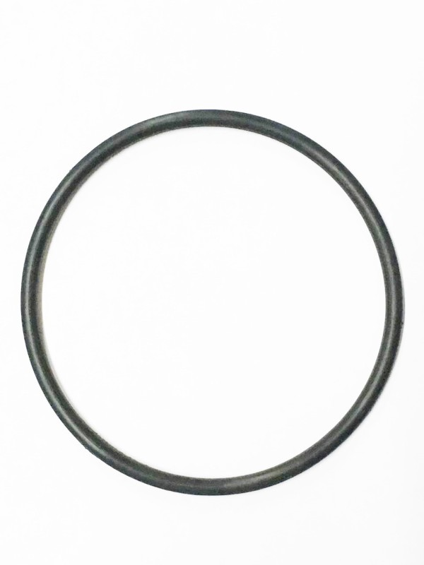 Milestouch Exim Hawkins MISS MARRY 2.5, 3 & 3.5 Liters 130 mm Pressure Cooker Gasket