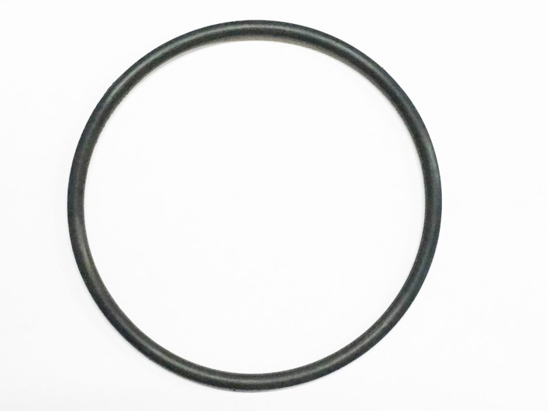 Milestouch Exim Hawkins MISS MARRY 4.5, 5, 5.5 & 7 Liters 180 mm Pressure Cooker Gasket