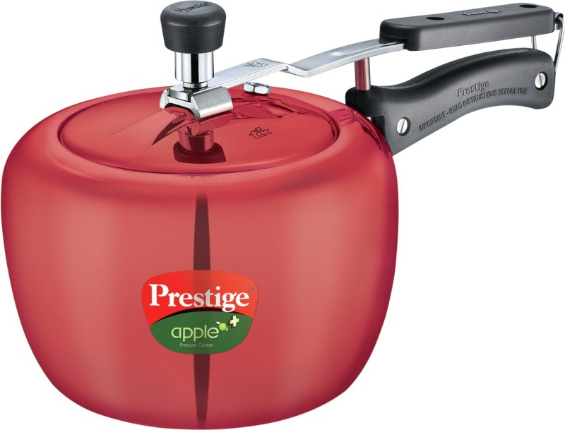 Upto 20% Off - Pressure Cookers - kitchen_dining