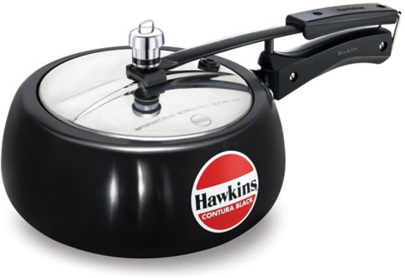 Flipkart Assured - Hawkins, Cookware & more - kitchen_dining