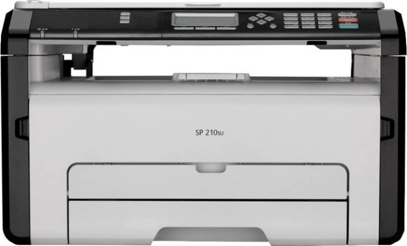 Deals - Mumbai - HP | Canon | Ricoh <br> Single & Multi function printers<br> Category - Electronics<br> Business - Flipkart.com