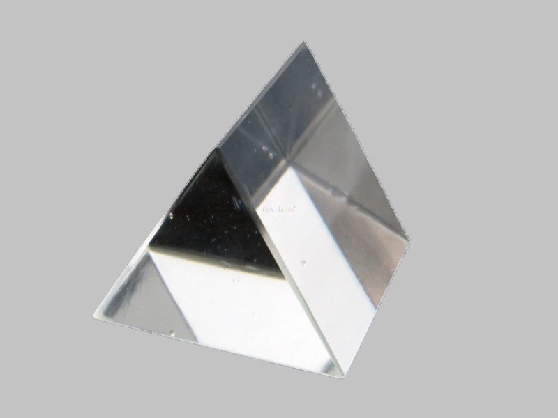 FUN + LEARN PRISM38MM Solid Prism