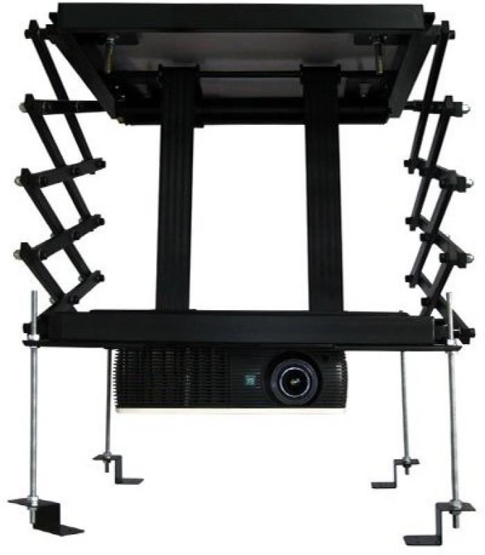 Smarteq PLE-SCC Projector Stand(Maximum Load Capacity 16 kg)