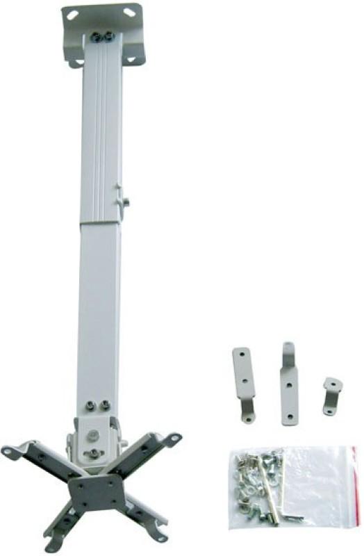 V-Light Projector Stand(Maximum Load Capacity 15 kg)