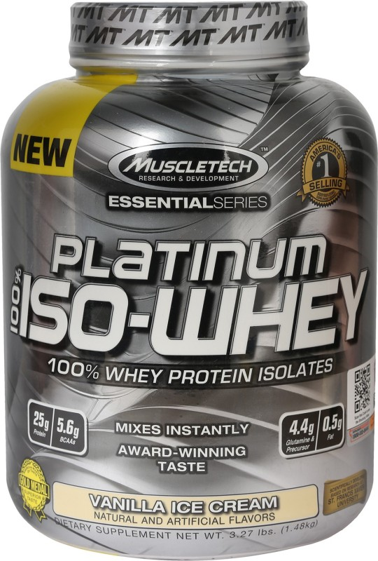 ON, Muscletech - Protein Supplements - food_nutrition