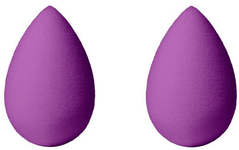 Beauty Blender Original Sponge Purple