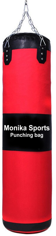 Monika Sports Moni Hanging Bag(Small, 36 kg)