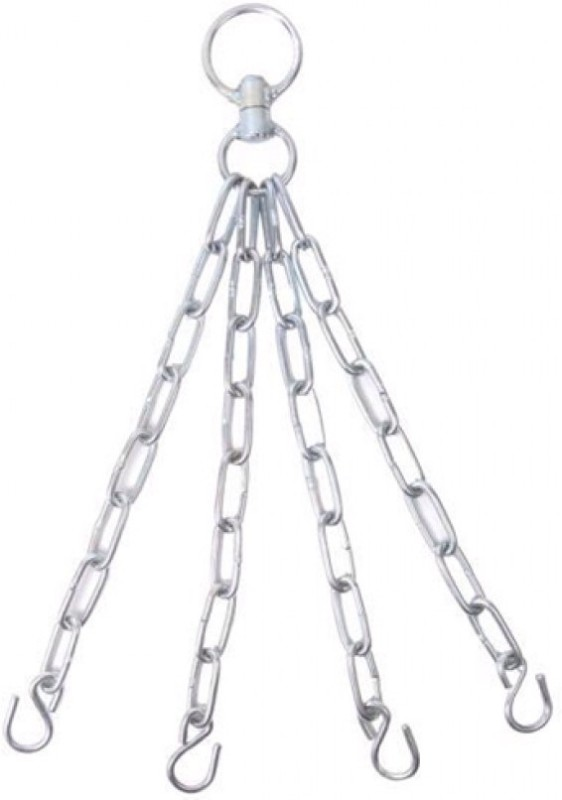 Xpeed Chain Set Hanging Bag(Heavy, 15 kg)