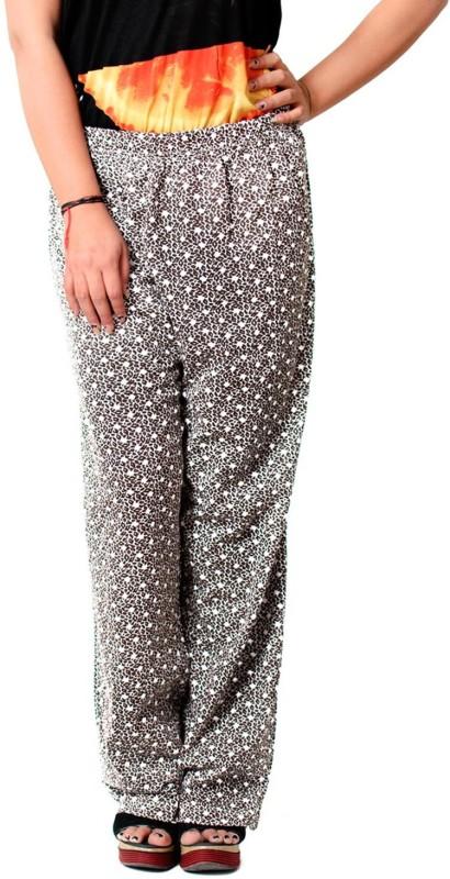 FabPoppy Women's Pyjama(Pack of 1)