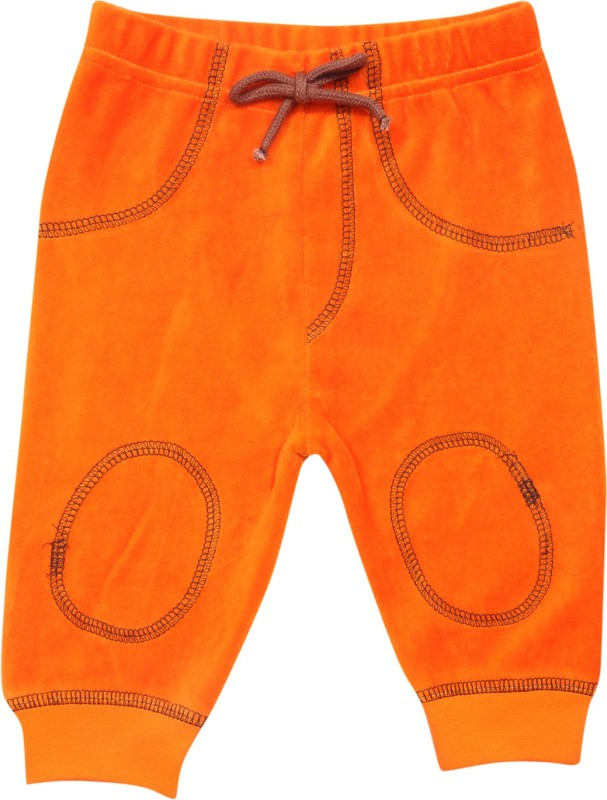 Bio Kid Boys Pyjama(Pack of 1)