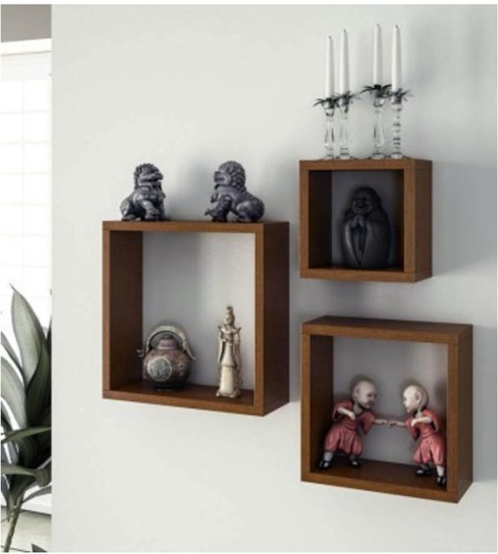 antiqua-vgroup-wooden-wall-shelfnumber-of-shelves-3