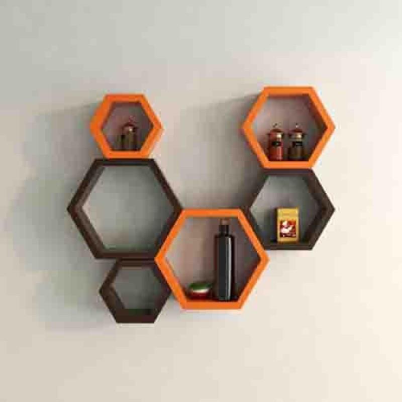 usha-furniture-wooden-wall-shelfnumber-of-shelves-6-orange-brown