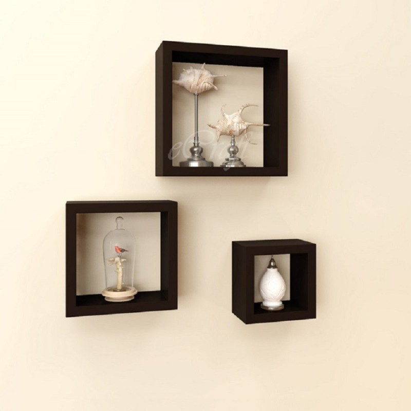 wallz-art-square-mdf-wall-shelfnumber-of-shelves-3-black
