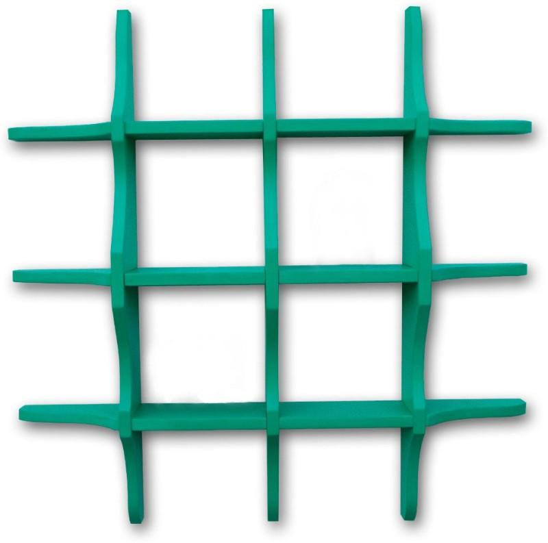 bm-wood-furniture-glob-shep-green-wooden-wall-shelfnumber-of-shelves-12-green