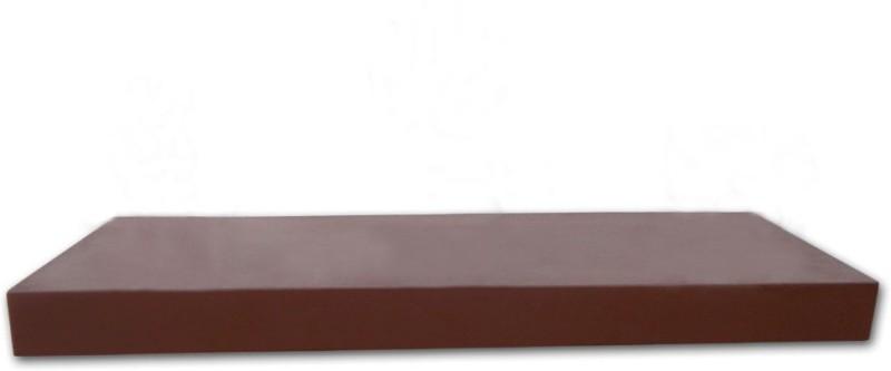 bm-wood-furniture-wooden-wall-shelfnumber-of-shelves-1-brown