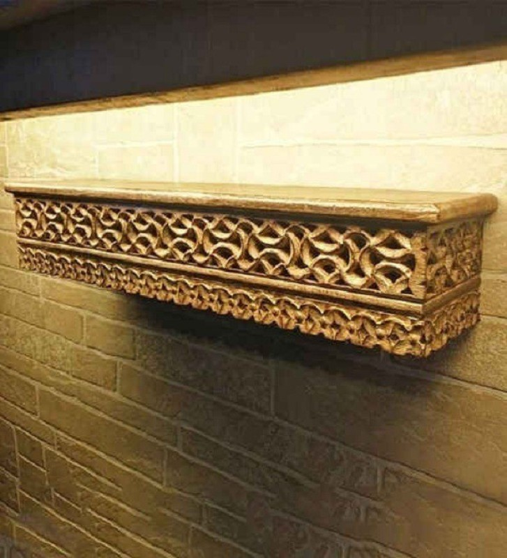 mywoodkart-wooden-wall-shelfnumber-of-shelves-1-brown