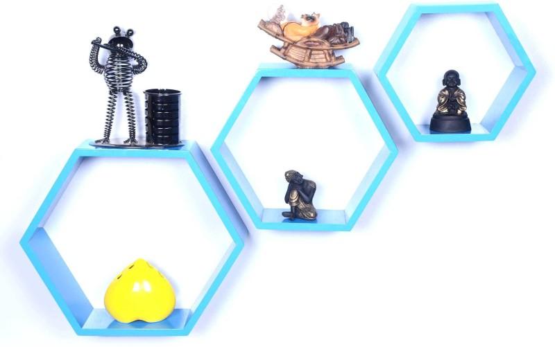 dcjc-dcjc-hexagon-shelf-blue-set-of-3-mdf-wall-shelfnumber-of-shelves-3-blue