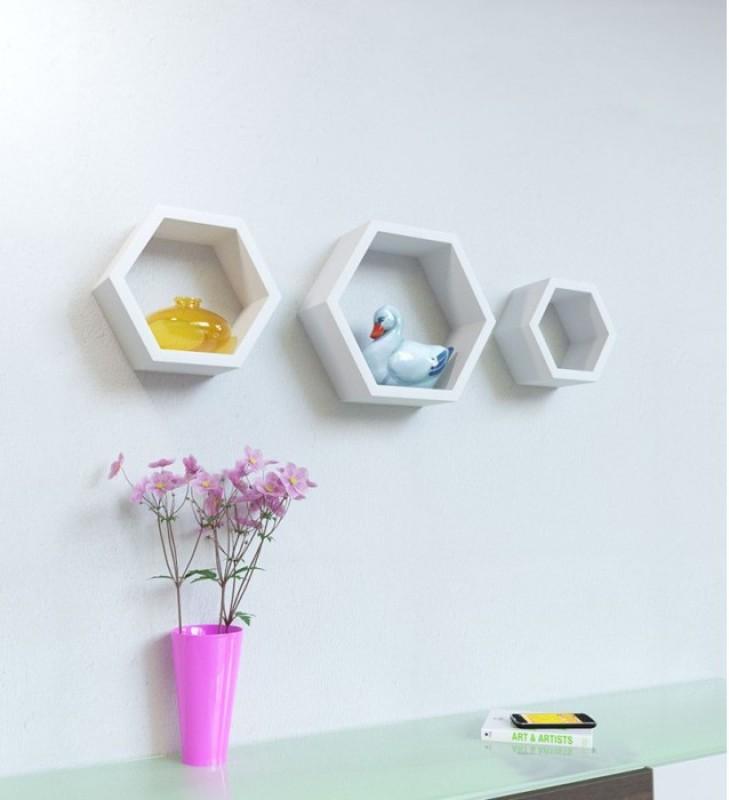 onlineshoppee-wooden-wall-shelfnumber-of-shelves-3-white