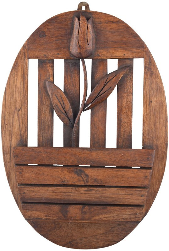 magica-wooden-wall-shelfnumber-of-shelves-1-brown