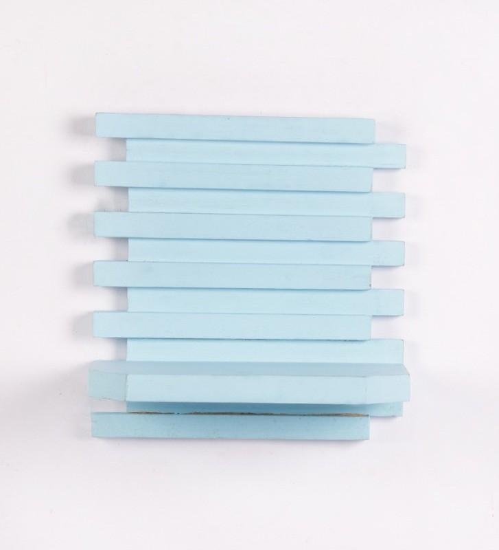 onlineshoppee-wooden-wall-shelfnumber-of-shelves-1-blue