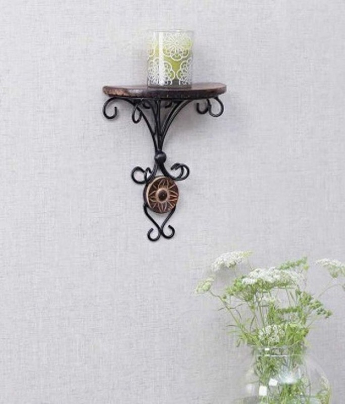 antiqua-vgroup-wooden-iron-wall-shelfnumber-of-shelves-1-beige