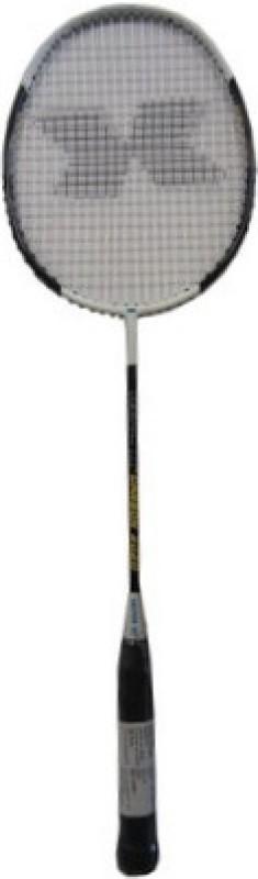 Vector X VXB-2020 Assorted Strung Badminton Racquet