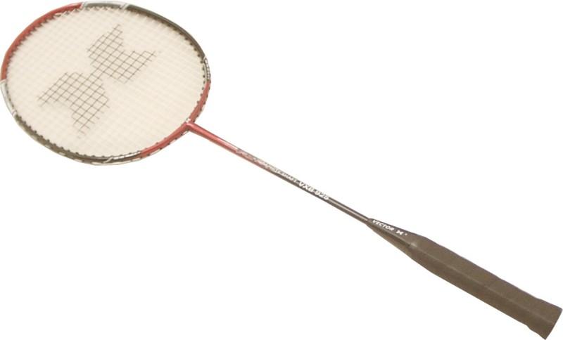 Vector X VXB-925 Multicolor Strung Badminton Racquet