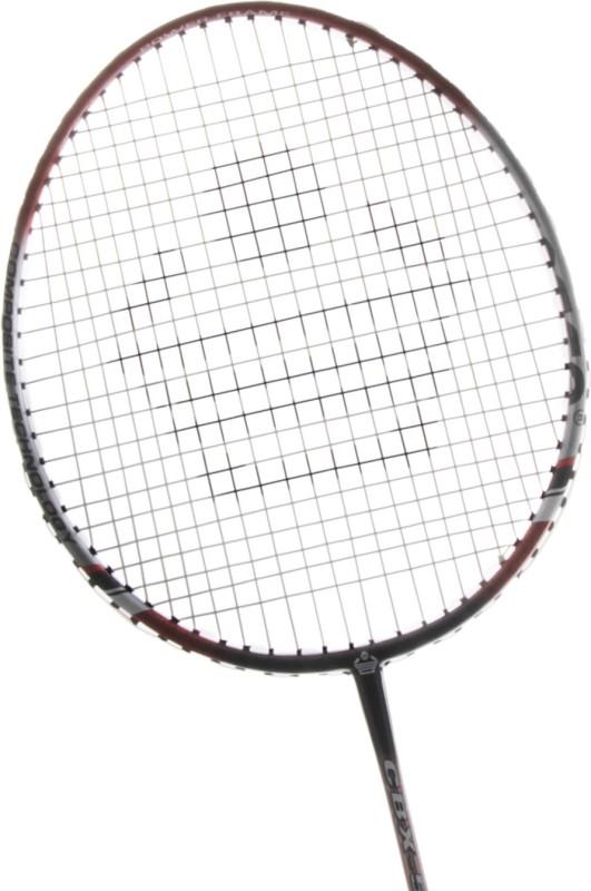 Cosco CBX-555T Assorted Strung Badminton Racquet