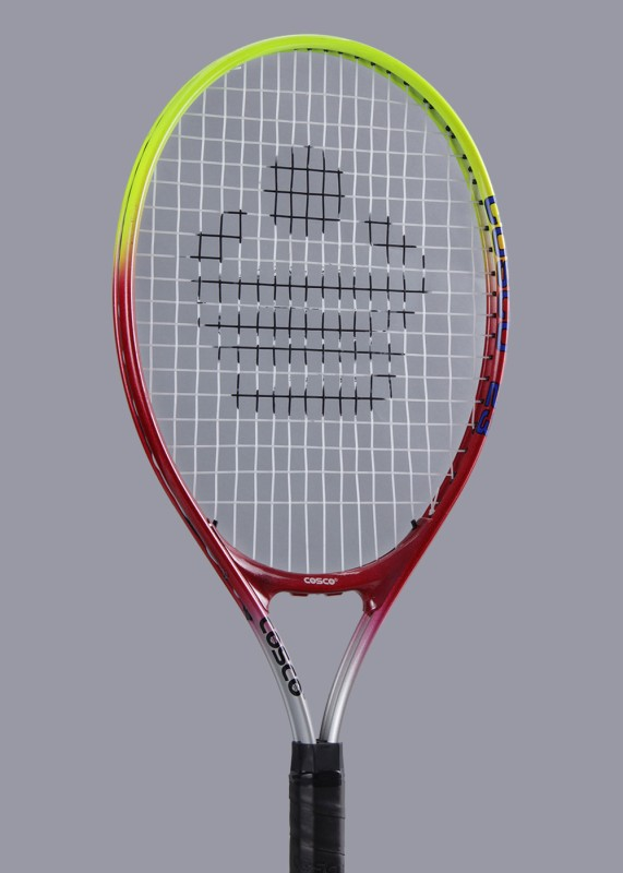 Cosco-23 Tennis Racquet
