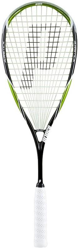 Prince Team Airstick 500 Multicolor Strung Squash Racquet(Standard, 140 g)
