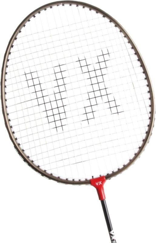 Vector X VX-175 Assorted Strung Badminton Racquet