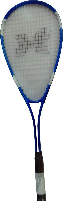 Vector X VXS-520 Assorted Strung Squash Racquet(Standard)