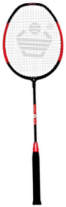Cosco CB-89 Assorted Badminton Racquet