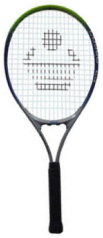 Cosco-23 Tennis Racquet